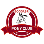 Boggabri Pony Club