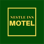 Nestle Inn Motel Boggabri